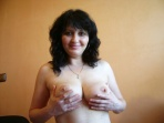 Tanja-2006-03-01-09-01-09